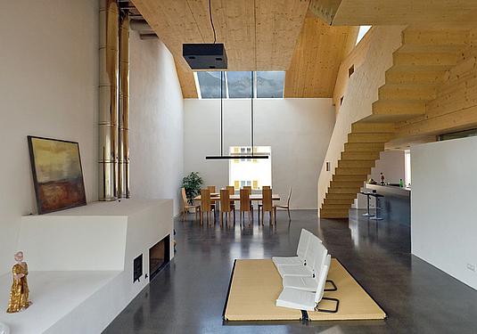 inspiration sit down factory. Black Bedroom Furniture Sets. Home Design Ideas
